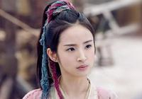 這些臺灣藝人居然都沒有臺灣腔?你會對沒有臺灣腔的藝人有好感嗎