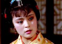 探春被南安太妃召見,為何拉上黛玉?其實另有隱情