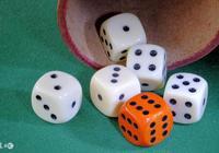 麻將怎麼打才會贏?要會舍牌才是關鍵!