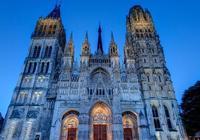 馬克龍誓言重建聖母院,這位有人情味的法國富豪捐款逾八億?