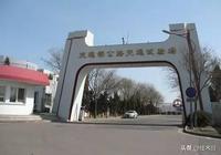 中國19大汽車試驗場:新車在這裡煉成
