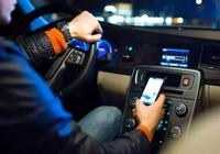 都在說汽車智能化 為什麼只有榮威RX5真正取代了手機