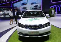 我為新能源汽車代言,新能源汽車優勢在哪裡?