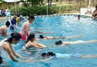 15歲男孩溺水身亡 暑假這些救命知識一定告訴身邊人