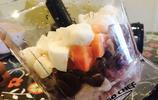 翡翠草菇釀祕製肉丸,草菇青瓜小鮮肉清新王者三組合