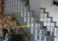 農村自建房,樓梯該怎麼設計?