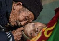 72歲腦出血,老伴探視時讓醫生淚流。如果避免腦出血?