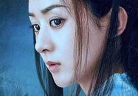 《楚喬傳》楚喬母親洛河是被宇文家追殺致死,楚喬為母報仇殺光宇文家?