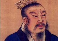 楚漢戰爭時期五大謀臣,劉邦有四,項羽只佔其一