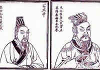 漢武帝用這手段削藩奪爵,比推恩令快20倍,會玩法律的皇帝太可怕