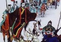 北魏遷都後為何迅速滅亡?