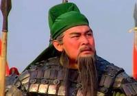 徐晃和張遼都是關羽好友,如戰場相遇,張遼會對關羽客氣嗎?