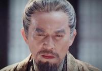 李林甫3次攻擊太子,太子都安然無恙,是誰在保太子不死
