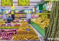 開水果店一天能賣多少錢?