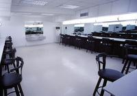 佛山化妝技術最好的職業技能培訓學校在哪裡—佛山新時代學校