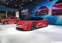 首款國產跑車亮相,顏值超帕加尼,3S破百,車友:加價也想買