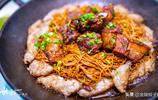 舌尖上的石臺美食,詮釋八大菜系中最重口味-徽菜