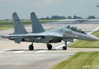 再也不怕蘇-30MKI了,巴鐵摸透蘇霍伊空戰技巧,數十億相當於百億