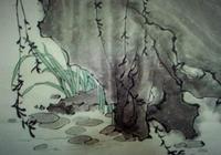 《紅樓夢》神瑛侍者,三生石,絳珠草,境幻仙子,道人什麼關係?