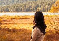 適合發說說的傷感句子,唯美舒心,讓你遠離煩惱