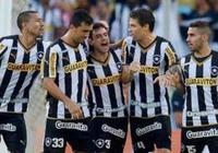 週日競彩足球分析015巴西甲:博塔弗戈VS瓦斯科達伽馬