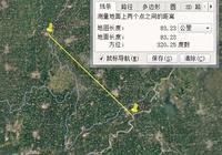 館陶:黃河、衛河糾纏近2000年的恩怨場