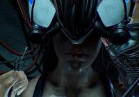 賽博朋克驚悚恐怖遊戲 《觀察者》公佈實機視頻