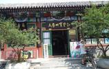 北京琉璃廠——最有文化氣息的地方