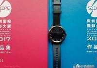 非常能打的一款智能手錶——CMCC W10評測