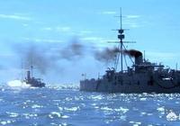 日本提出歸還琉球的時候,為什麼李鴻章拒絕了?