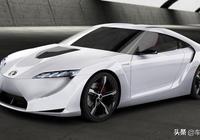 在美國銷量低迷 這家車企轉而在中國市場加倍押注