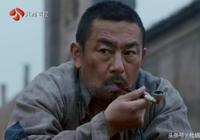 """《白鹿原》:李洪濤版的""""鹿三""""超越原著人物想象"""