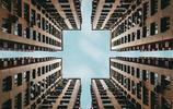 建築攝影欣賞!我願做個井底之蛙去看世界,不爭於世,感受別樣美