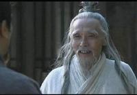 司馬徽為何說諸葛亮雖得其主不得其時?原來他才是三國第一高人!
