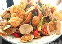 百吃不膩的32種常見海鮮的做法大全 勁爆爽口 愛吃海鮮的都收藏了