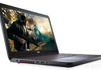 想學習Bim,入手一臺新電腦,請問蘋果筆記本雙系統可以運行bim嗎?求大神賜教?