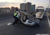 發生車禍後說話得講究,保險員說漏嘴:就等你這幾句話呢
