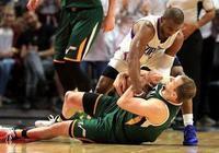 NBA偽冠軍教頭之道格里弗斯!保羅想奪冠 快船趕緊裁了他!