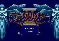 MD經典夢幻模擬戰2全圖文劇情攻略上 BGM經典遊戲滿滿回憶的童年