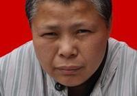 幫她回家:六旬老太徐州被救助,自稱叫朱玲琴,江西九江人