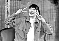 """韓旭WNBA剛起步 前輩陳楠送""""囑託"""""""