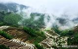 每日一縣:我的最美家鄉----坐擁絕世美景三省通衢江西崇義縣