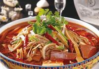 秋補怎能少了這道重慶菜?麻辣鮮香、味濃味厚,吃一鍋補一秋