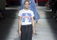 快時尚品牌Topshop出征時裝週,怎麼是這種畫風?