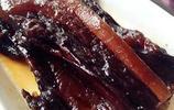 野菜配臘肉 折耳根炒臘肉