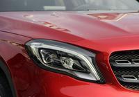都是20幾萬的轎跑風格,這臺德系豪華SUV,比大眾CC更適合撩妹!