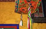 遊布達拉宮,除了不能拍照,還有哪些禁忌?