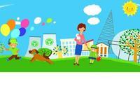 公立幼兒園和私立幼兒園有什麼區別?