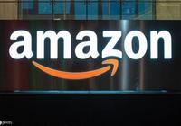 乾貨:亞馬遜電子產品競爭與銷售現狀
