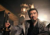 他成了俘虜投靠大唐,皇帝以為有了救星,可他是來當皇帝的